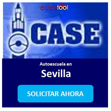 PRECIO AUTOESCUELA EN SEVILLA